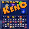 Ultimate Keno