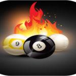 8 Ball Pooling – Billiards Pro