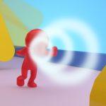 Amazing Run 3D