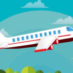 Big Fast Airplanes Match 3