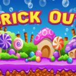Brick Out HD
