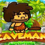 Caveman Adventure1