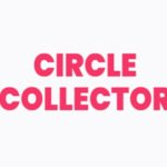 Circle Collector HD