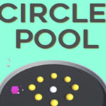 CIRCLE POOL