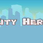 City Hero HD