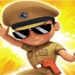 City Runner – Pixel runner Game Online