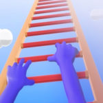 Climb the Ladder