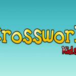 Crossword Kids