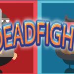 Dead Fight HD