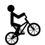 Draw Rider Free – Top Bike Stickman Racing Games