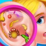 Ear Doctor Master
