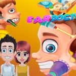 Ear doctor polyclinic