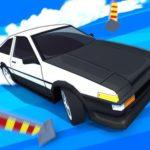 Extreme Drift Racing