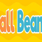 Fall Beans HD
