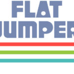 Flat Jumper HD