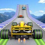 Formula Car GT Racing Stunts- Impossible Tracks 3D