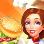 Hot Dog Maker Fast-food – jeu de cuisine