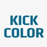 Kick Color HD