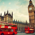 London Jigsaw Puzzle Collection