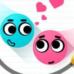 LOVE DOTS