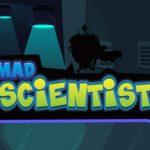Mad Scientist HD