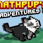 MathPups Adventures 2