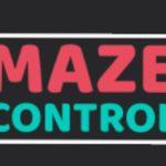 Maze Control HD