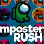 ?mposter Rush