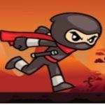 NinjaRun