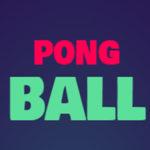 Pong Ball HD