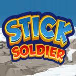 Sticks Soldier