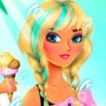Summer Girls Style
