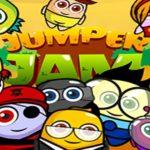 Super Jumper Jam
