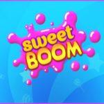 Sweet Boom