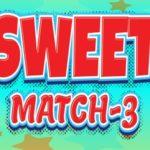 Sweet Match3