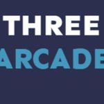 Three Arcade