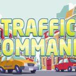 Traffic Command HD