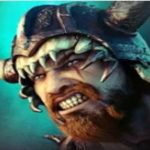 Vikings: War of Clans1