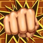 Wall Punching