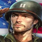 War Commander