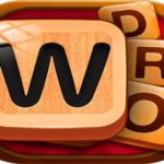 Word Find – Word Connect Free Offline Word Games