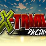 X-Trial Bike
